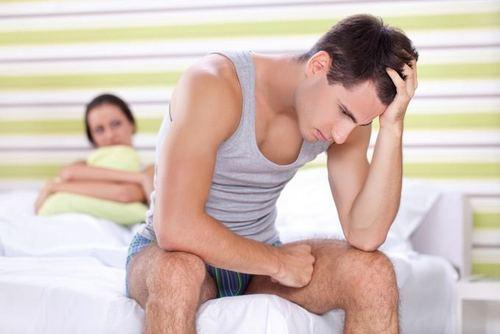 Как достичь мастурбацией оргазм