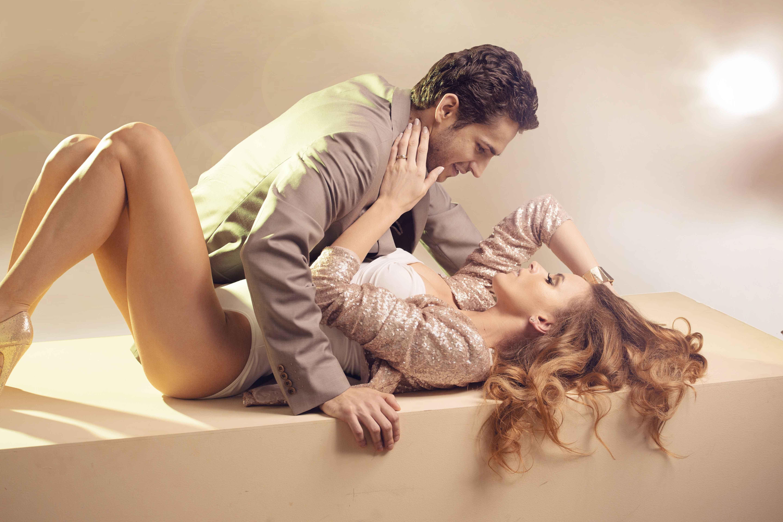 Психология отношений эротические фото мужчины и женщины — pic 14