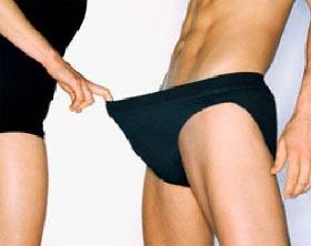 Импотенция у мужчин – причины, признаки и лечение импотенции у мужчин. В каком возрасте наступает импотенция?